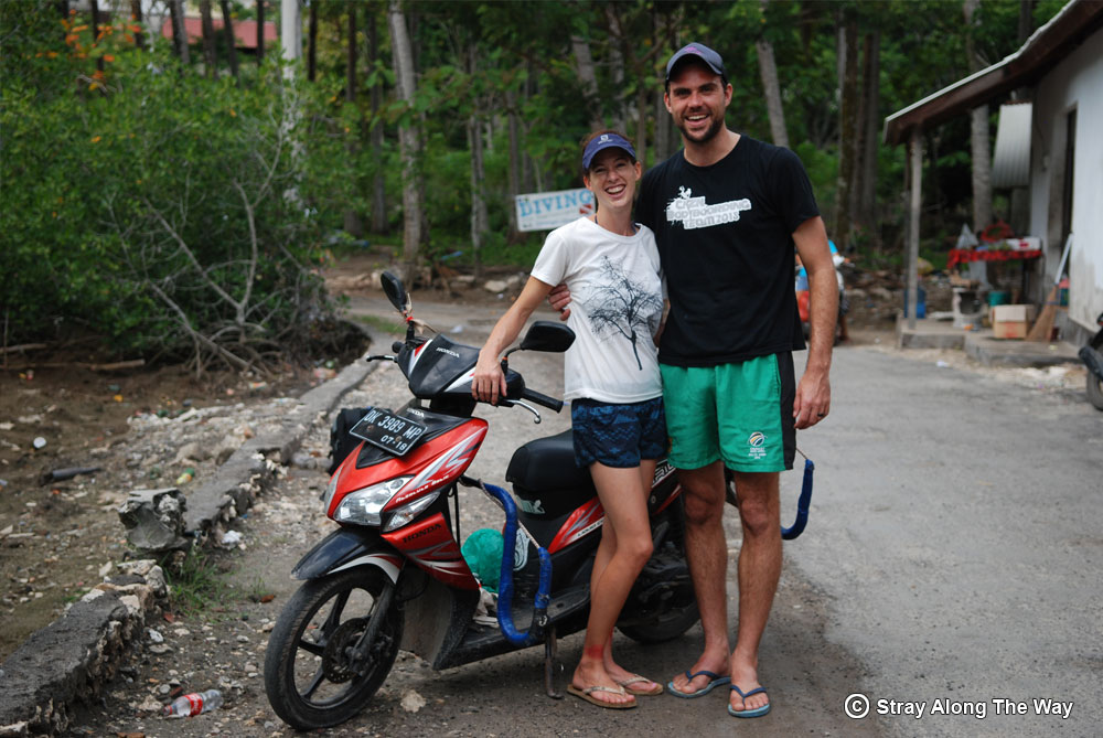 Scooting-around-Nusa-Lembongan-and-Nusa-Ceningan