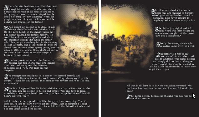 creeps-page1-2