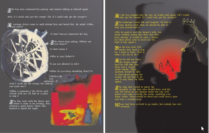 creeps-page6-7