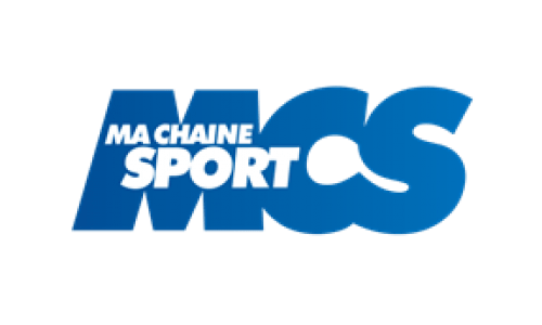 MA CHAINE SPORT live stream | Direct TV France