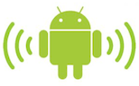 Stream Android