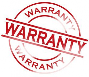 Android TV Box Warranty