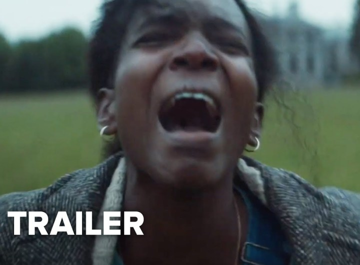 Kindred Trailer #1 (2020) | Movieclips Trailers