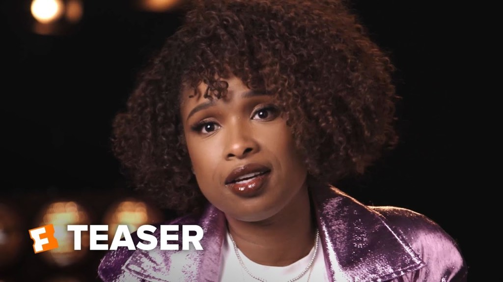 Respect Fandango Premiere Teaser - Becoming Aretha Franklin for 'Respect'   Movieclips Trailers