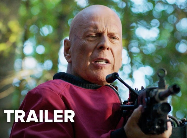 Apex Trailer #1 (2021)   Movieclips Trailers