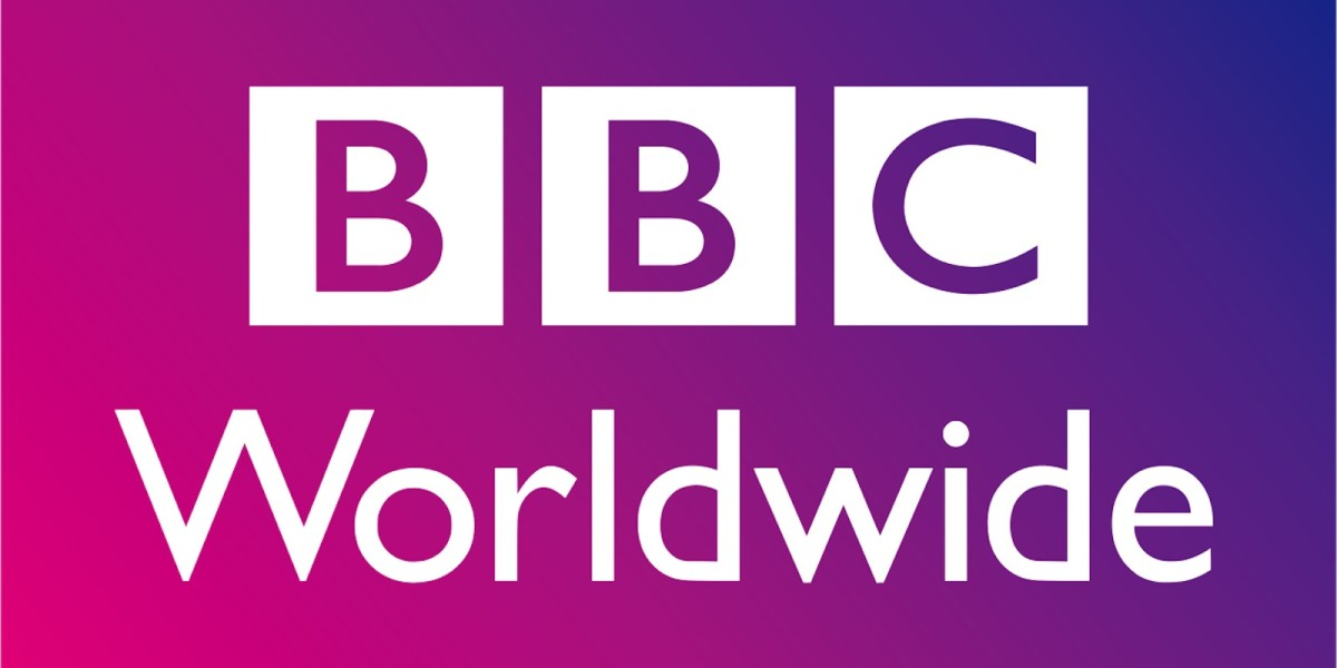 BBC Worldwide and Amazon Prime Video announce CBeebies and CBBC deal