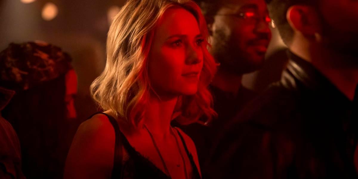 Trailer: Naomi Watts in Netflix's Gypsy