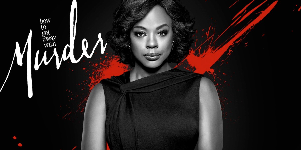 Shonda Rhimes moves to Netflix in new multi-year deal