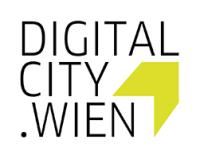 logo-digital-city-wien