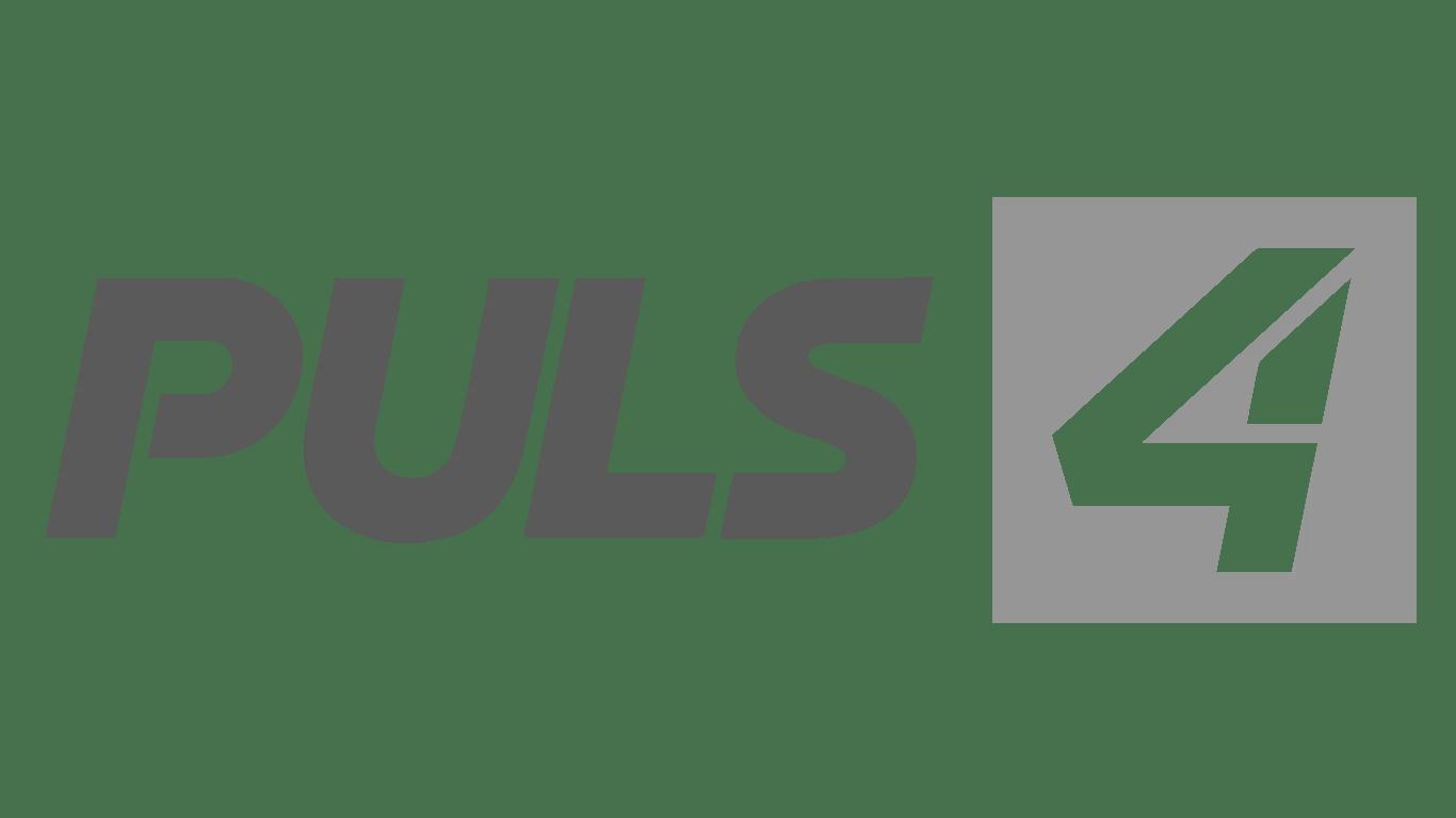 Puls4_02