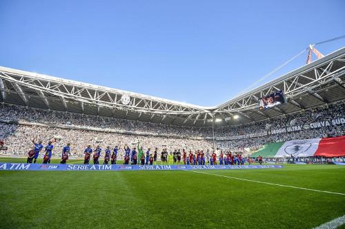 calcio link