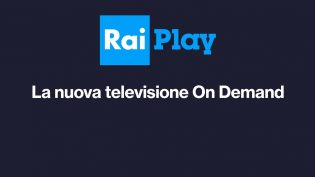 rai play on demand