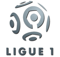 logo ligue one