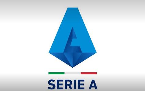 Serie A TIM - streamingindiretta