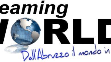 Photo of Diretta streaming da Caracas: Eugenio Marino, responsabile italiani nel Mondo.