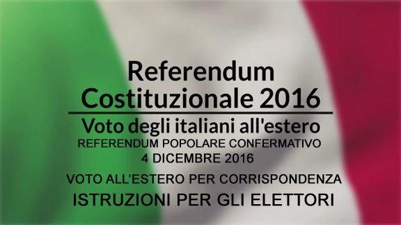 banner-referendum-italiano