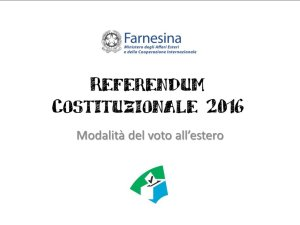 referendum_costi2016