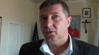 Photo of Marco Giusti sindaco di Scoppito: ALCUNE RIFLESSIONI SUI GIORNI DIFFICILI CHE STIAMO VIVENDO