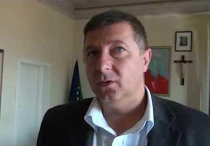 Intervista di Streaming World TV a Marco Giusti