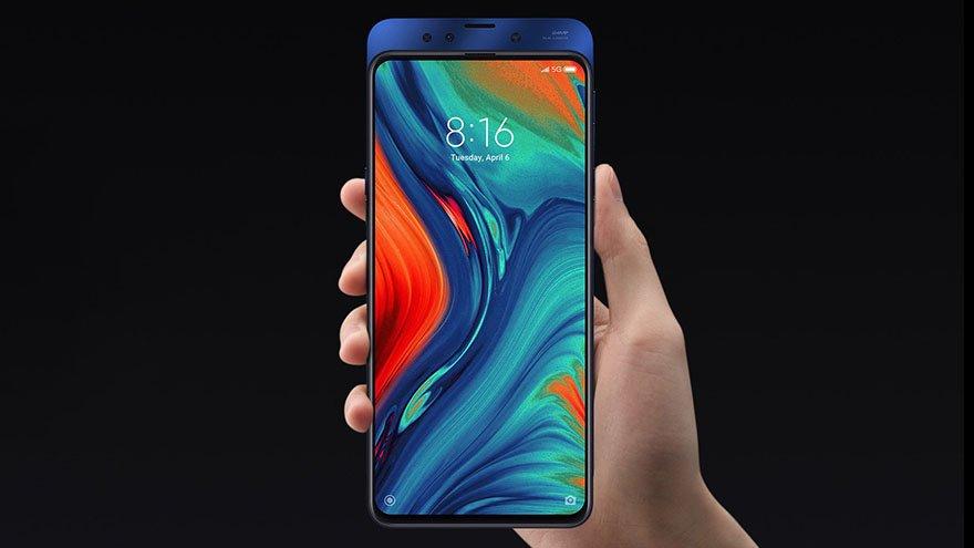 Render-Xiaomi-Mi-MIX-3-5G
