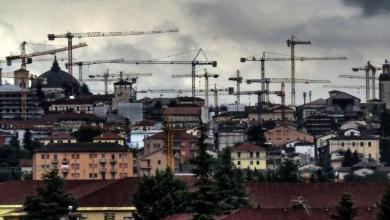 Photo of Terremoto: Pezzopane (Pd), preparare riapertura cantieri dopo emergenza Covid