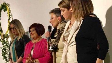 Photo of Ianua: la cooperativa tutta al femminile che valorizza il potenziale umano