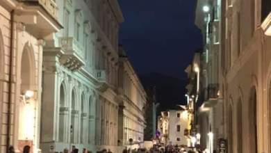 Photo of Venerdì in centro, domani 7 giugno via all'iniziativa per rivitalizzare il centro storico