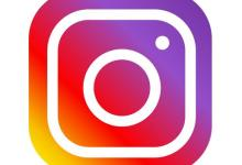 Photo of Instagram Down