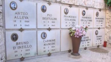 Photo of Commemorazione dei Nove Martiri aquilani, l'importanza della memoria nell'autorevolezza della Storia.