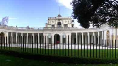 Photo of CRESCONO I CONSENSI SOCIAL SUL SITO DEL CONSIGLIO REGIONALE D'ABRUZZO.