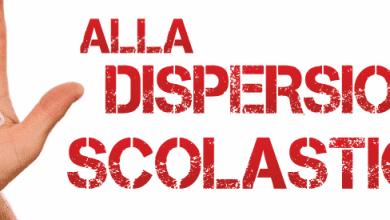 """Photo of DISPERSIONE SCOLASTICA: ABRUZZO CON IL TASSO TRA I PIÙ BASSI IN ITALIA BIONDI """"STUDIO E LAVORO VALORI IMPORTANTI NELLA NOSTRA REGIONE: ISTITUZIONI AGEVOLINO IL DIALOGO TRA I DUE MONDI"""""""