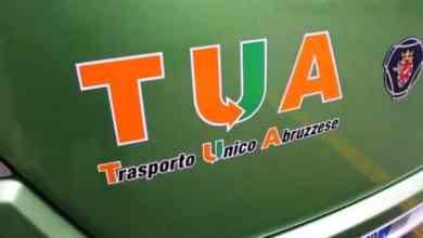 """Photo of Soppressione corse Tua L'Aquila-Roma, Mannetti: """"Inaccettabile"""" Lunedì 10 febbraio incontro pendolari-Comune"""