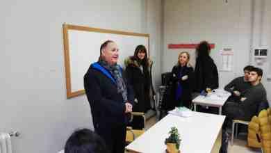 Photo of Il senso della comunita', un progetto dell'associazione Citta di Persone ed Ordine degli Avvocati.