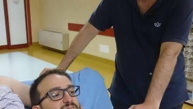 Photo of SANITÀ, PEZZOPANE (Pd) Interrogazione al Ministro e richiesta ispezione ministeriale su vicenda Liris