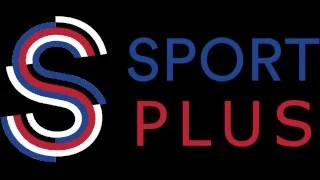 How to download SSports+ on Firestick