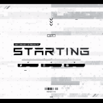 How To Design A Twitch Starting Soon Screen Streamscheme