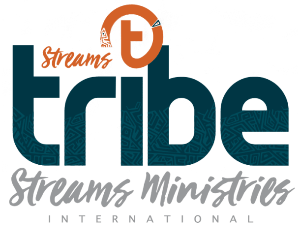 streams tribe logo