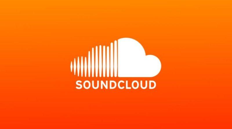 SoundCloud dodaje TOP listy.