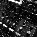Technologia high-res wkracza do serwisów muzycznych