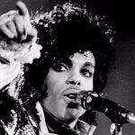 Prince powraca do Spotify.
