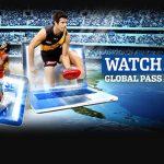 Mecze Australijskiej Ligii Footbolowej dostępne na całym świecie dzięki serwisowi Watch AFL.