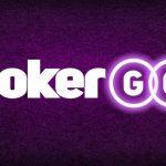 Poker Go przechodzi z nadawania telewizyjnego na usługi VOD.