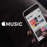 Apple Music ma już 27 milionów użytkowników premium.