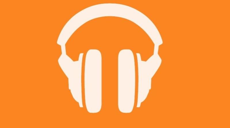 Google Play Music wprowadza nowe funkcje dla użytkowników Samsung Galaxy S8.