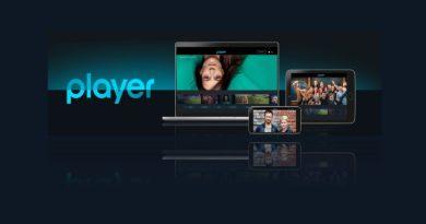 Aplikacja player numerem jeden w sklepach App Store i Google Play