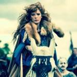 """Widowiskowa """"Britannia"""" już w styczniu na HBO GO."""