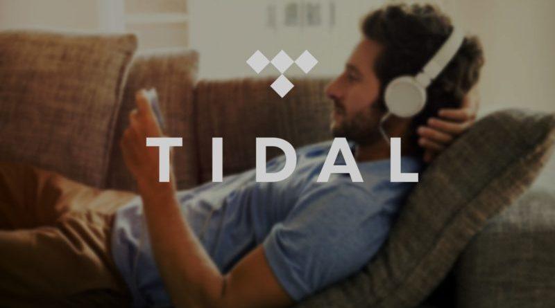 """""""Rockstar"""" najchętniej słuchanym utworem w lutym 2018 w serwisie muzycznym Tidal."""
