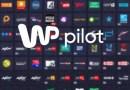 Kino Polska, Kino Polska Muzyka, Stopklatka TV i Zoom TV w ofercie WP Pilot