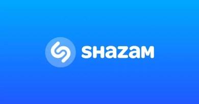 Unia Europejska sprawdza przejęcie serwisu Shazam przez Apple.