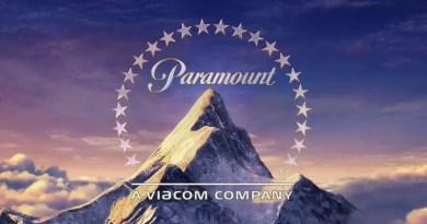 Paramount Play. Nowa usłaga VOD w Polsce